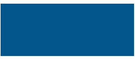 IBM Authorized Distributor Philippines
